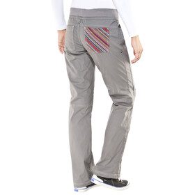 Prana Avril Pants Women Gravel